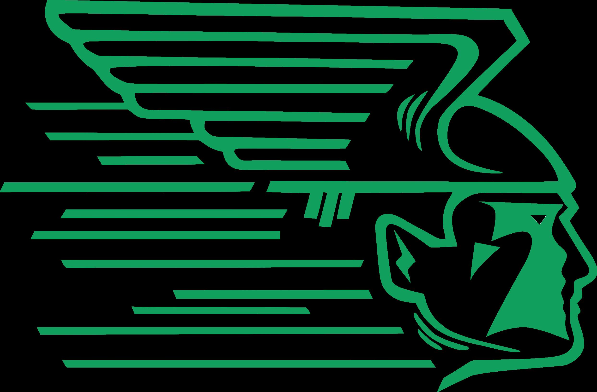 Greenway Logo PNG