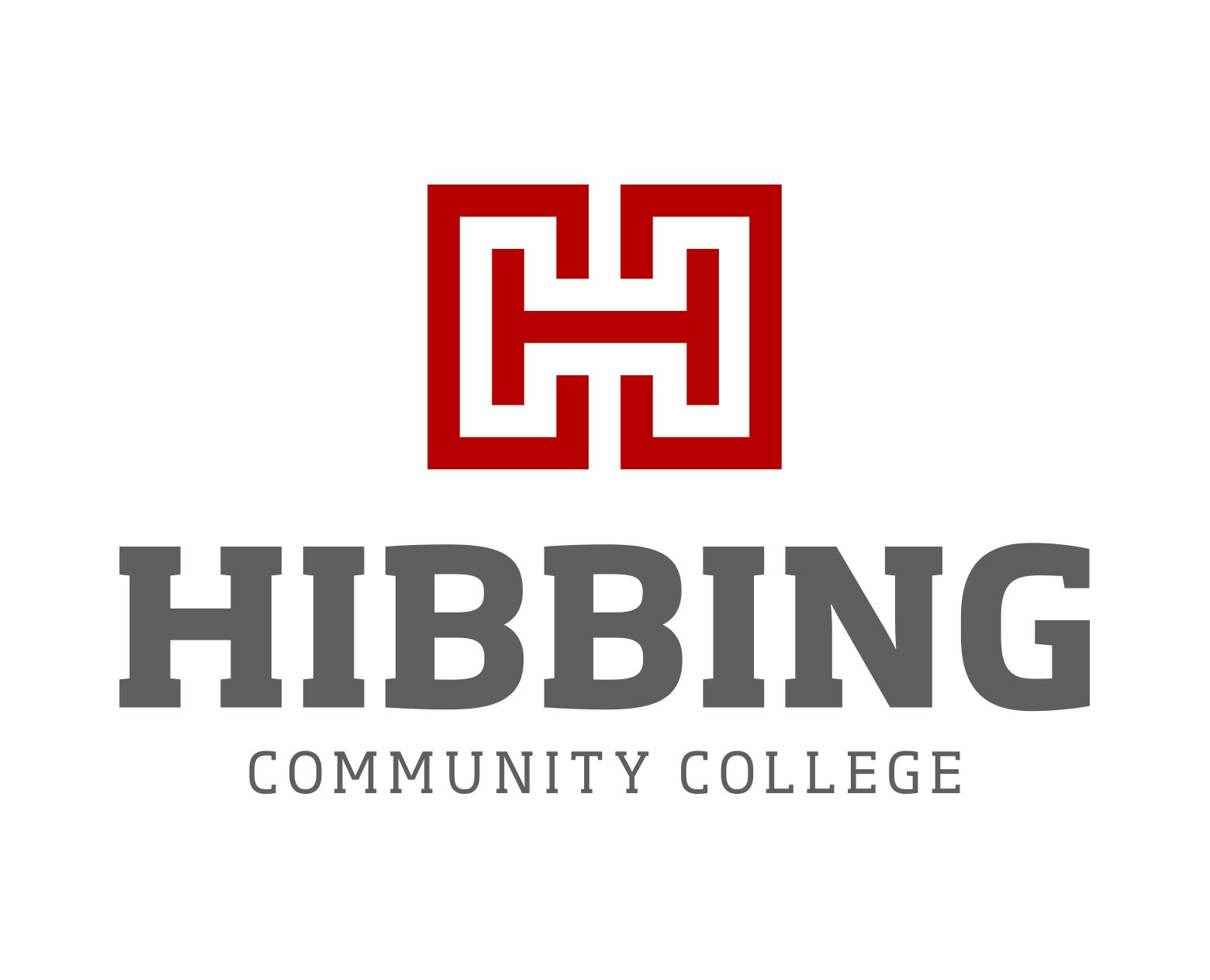 HCC-logo-stacked