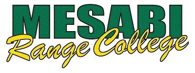 Mesabi Range College Moniker